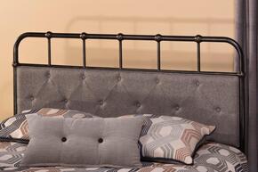 Hillsdale Furniture 1861670