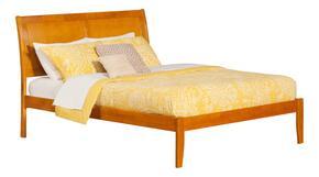 Atlantic Furniture AR8951007