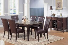 Acme Furniture 07058CHS