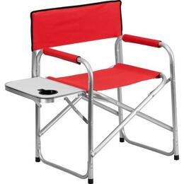 Flash Furniture TY1104REDGG