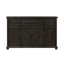 Liberty Furniture 879HB7246