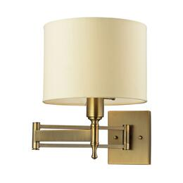 ELK Lighting 102601
