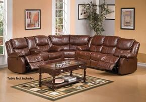 Acme Furniture 50200SWL