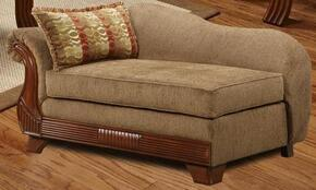 Chelsea Home Furniture 8406RM