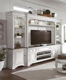 Liberty Furniture 244ENTWECP
