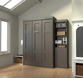 Bestar Furniture 7089879