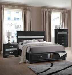Acme Furniture 25900Q3SET