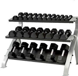Element Fitness E3821