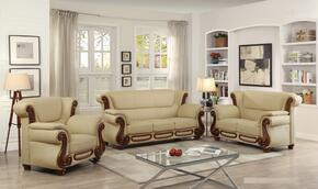 Glory Furniture G821SET