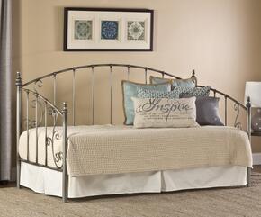 Hillsdale Furniture 1218DBLH