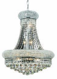 Elegant Lighting 1800D20CEC
