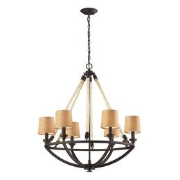 ELK Lighting 630166