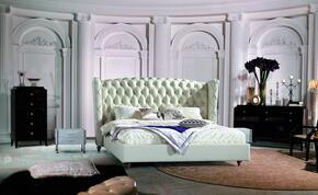 VIG Furniture VGEVB500W