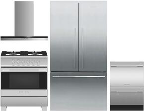 Fisher Paykel 1125145