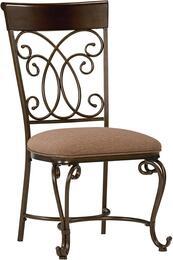 Standard Furniture 13424