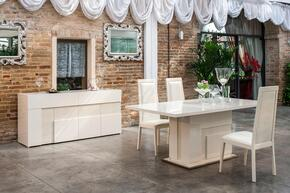 VIG Furniture VGACANCONADININGSET