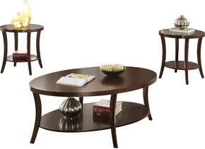 Acme Furniture 82260