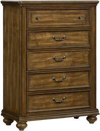 Standard Furniture 81905