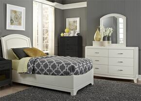 Liberty Furniture 205YBRFLBDM