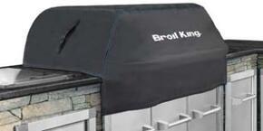 Broil King 68592