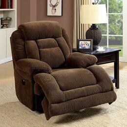 Furniture of America CM6010CHPM