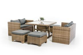 VIG Furniture VGUBP00466