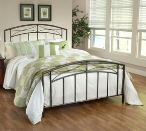 Hillsdale Furniture 1545500