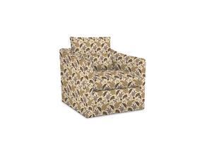 Bassett Furniture 114005BE122