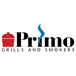 Primo PR177904