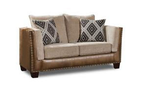 Chelsea Home Furniture 73077410GENS17812LYC