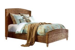 Cottage Creek Furniture 1204121412232004BED