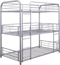 Acme Furniture 38100