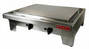 CookTek MPL362CR200