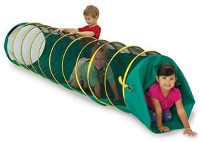 Pacific Play Tents 20408
