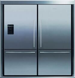 Fisher Paykel 790X2