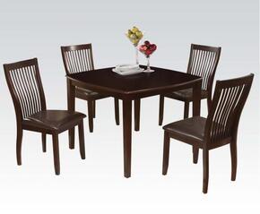 Acme Furniture 71255
