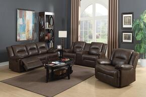 Acme Furniture 52815SET