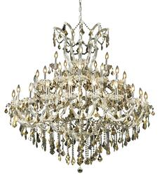Elegant Lighting 2800G52CGTRC