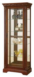 Acme Furniture 90062