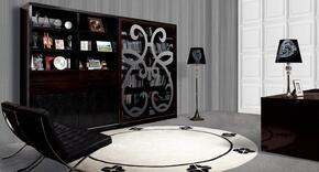 VIG Furniture VGUNAS608360