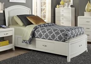 Liberty Furniture 205YBRF1S