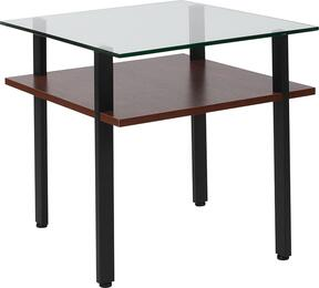 Flash Furniture NANJH1743GG