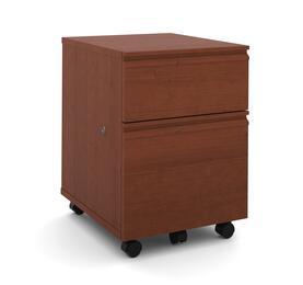 Bestar Furniture 996252176