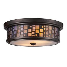 ELK Lighting 700272