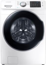 Samsung Appliance WF45M5500AW