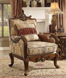 Homey Design HD1601AC