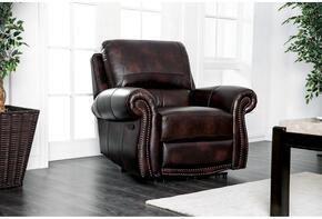 Furniture of America CM6586CHPM