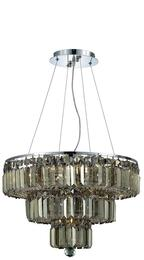 Elegant Lighting 2036D20CGTSS