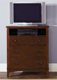 Liberty Furniture 628BR40