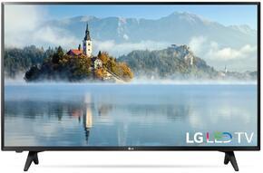 LG 43LJ5000